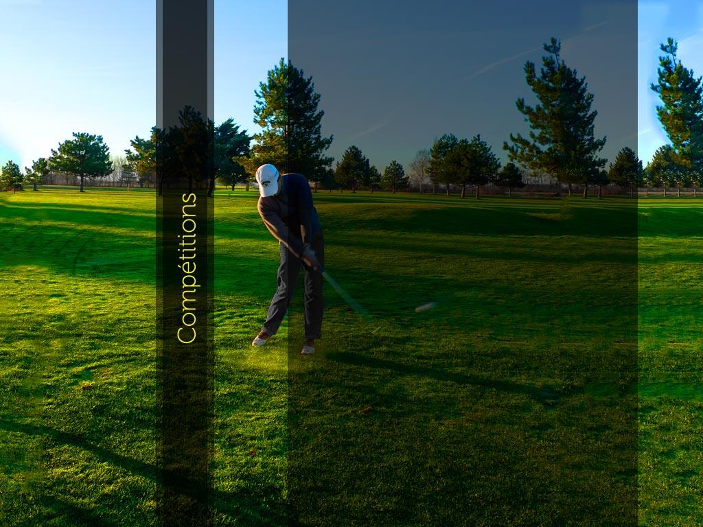 ligue rhones alpes golf
